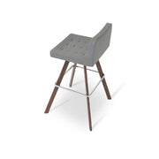 Soho Concept Lara Sword Counter Stools - YourBarStoolStore + Chairs, Tables and Outdoor - 2