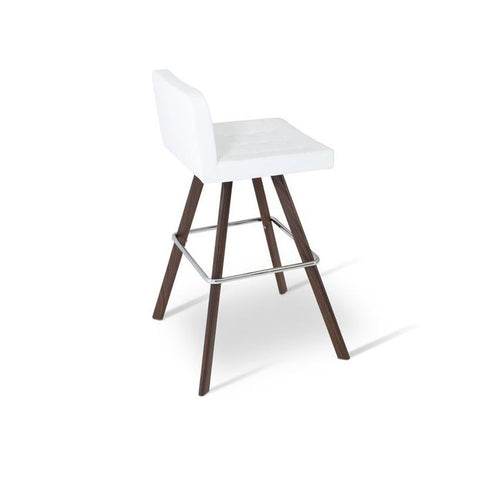Soho Concept Lara Sword Counter Stools - YourBarStoolStore + Chairs, Tables and Outdoor - 3