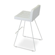 Soho Concept Lara Wire Counter Stools - YourBarStoolStore + Chairs, Tables and Outdoor - 1