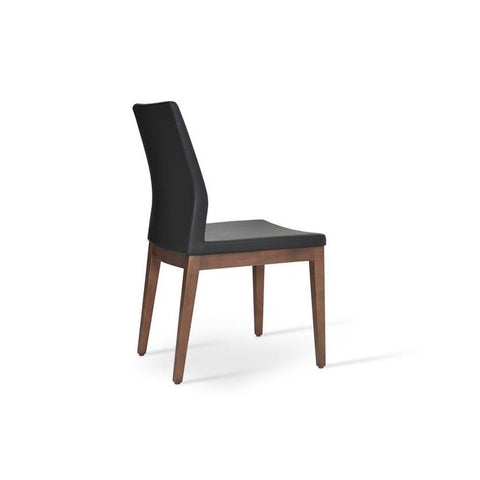 Soho Concept Pasha Wood - YourBarStoolStore + Chairs, Tables and Outdoor - 4