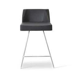 Soho Concept Prisma Wire Bar Stools - YourBarStoolStore + Chairs, Tables and Outdoor - 1