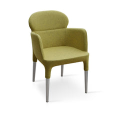 Soho Concept Rosa Chair - YourBarStoolStore + Chairs, Tables and Outdoor - 1
