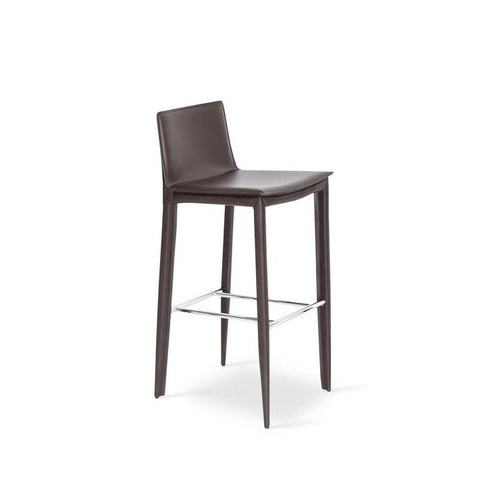 Soho Concept Tiffany Bar Stools - YourBarStoolStore + Chairs, Tables and Outdoor - 2