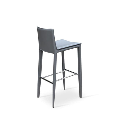 Soho Concept Tiffany Bar Stools - YourBarStoolStore + Chairs, Tables and Outdoor - 3