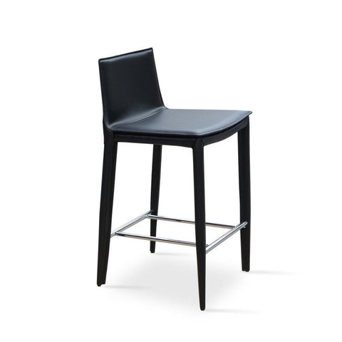 Soho Concept Tiffany Bar Stools - YourBarStoolStore + Chairs, Tables and Outdoor - 1