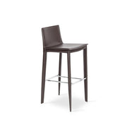 Soho Concept Tiffany Counter Stools - YourBarStoolStore + Chairs, Tables and Outdoor - 2
