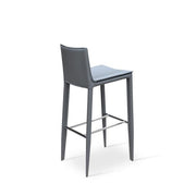 Soho Concept Tiffany Counter Stools - YourBarStoolStore + Chairs, Tables and Outdoor - 3