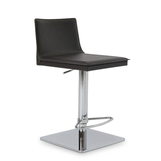 Soho Concept Tiffany Piston Counter Stools - YourBarStoolStore + Chairs, Tables and Outdoor - 1