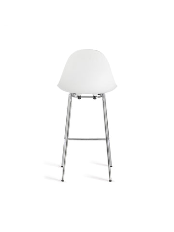 TA Counter Stool