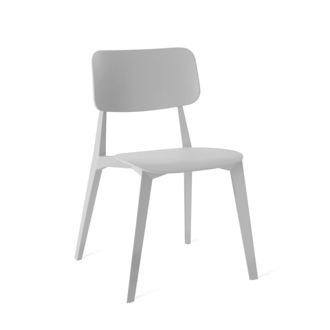 Stellar Side Chair