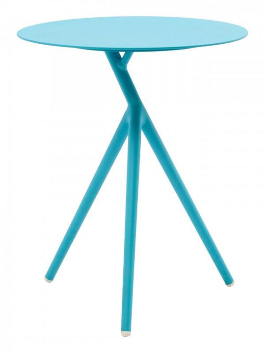 Vero Beach Side Table