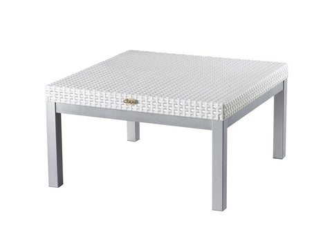 RUSS Rattan Stylish Coffee Table