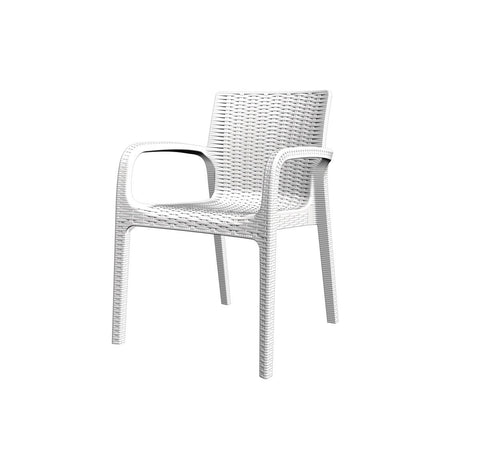 KOPPLA Modern Designed Chair