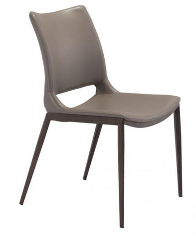 Ace Dining Chair