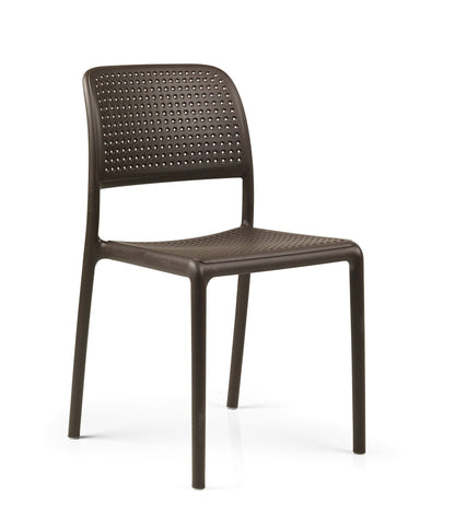 BORA BISTROT CHAIR