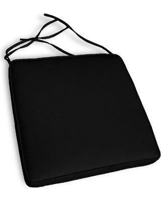 Compamia California Resin Chair Cushion Set of 4 - (See Optional Acrylic Fabric Colors) ISP8065S-C - RestaurantFurniturePlus + Chairs, Tables and Outdoor  - 1