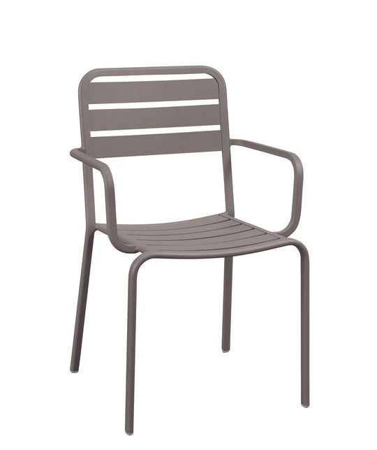 Outdoor Furniture Vista Armchair