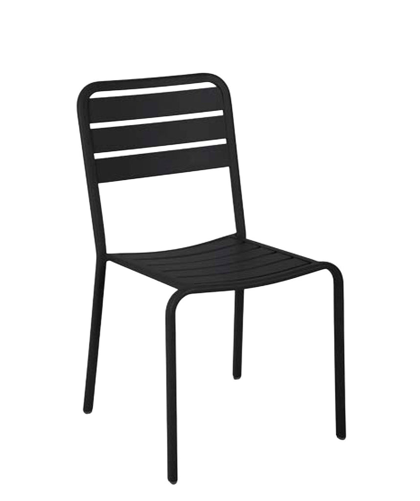 Outdoor Furniture Vista Chair