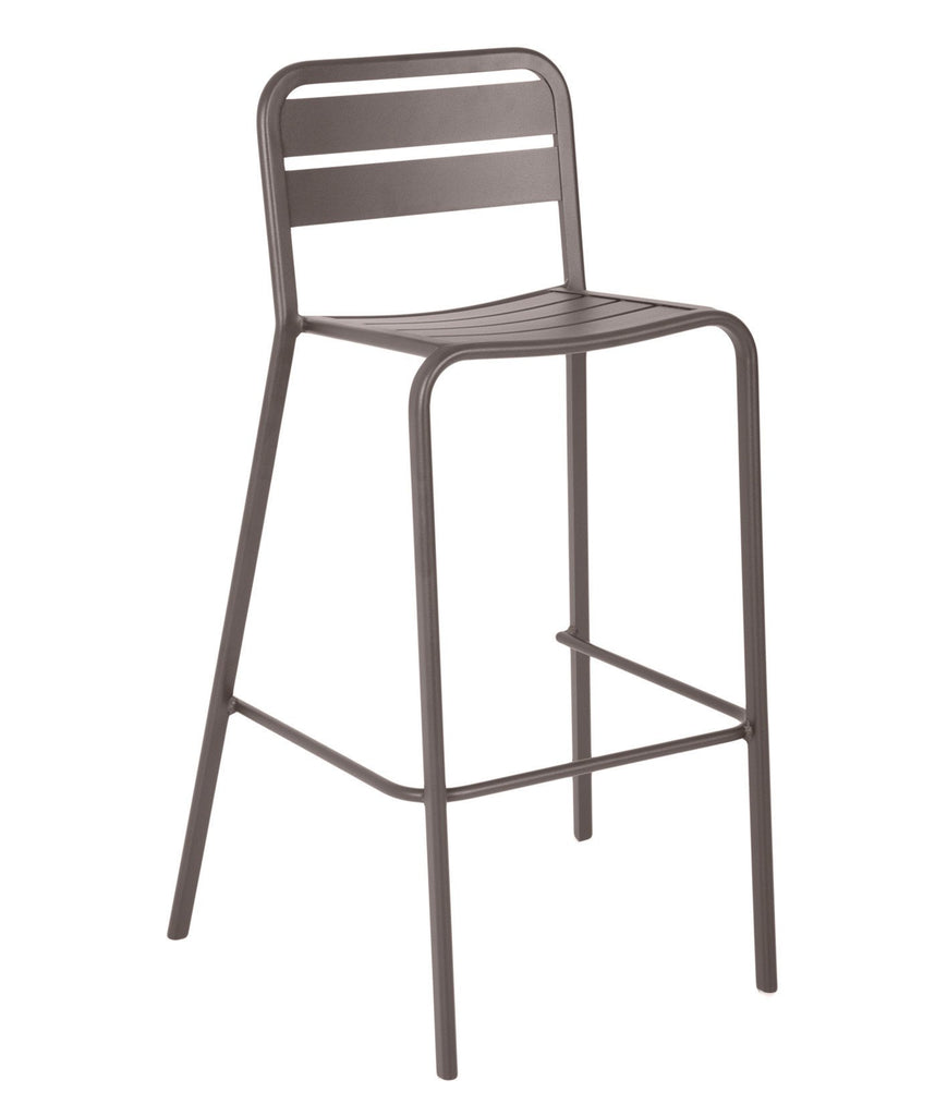Outdoor Furniture Vista Bar Stool