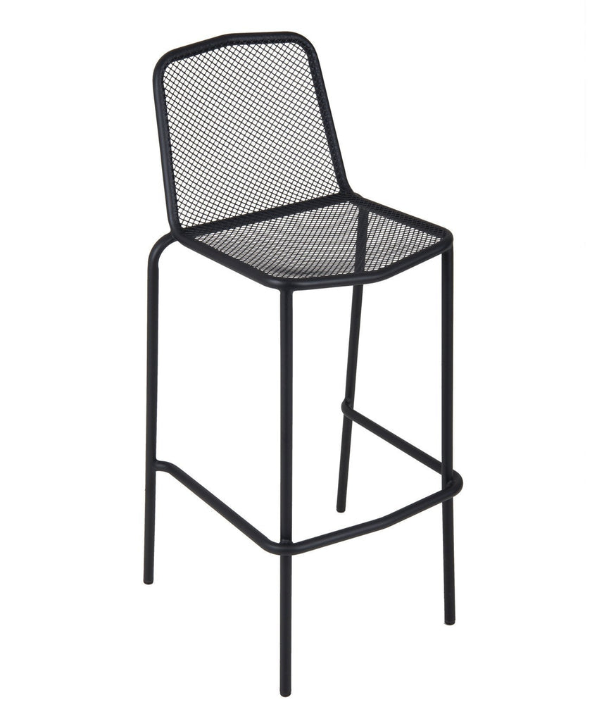 Outdoor Furniture Avalon Bar Stool