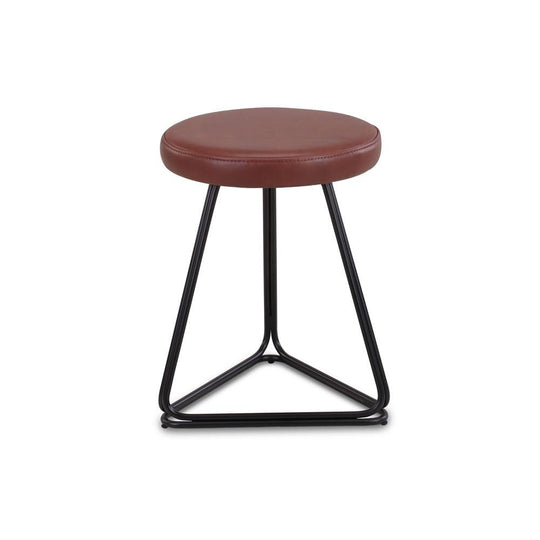 Delta Table Stool
