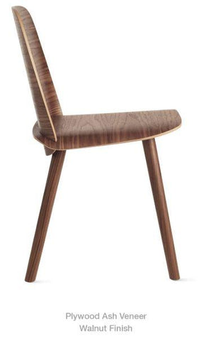 Janelle Dining Chair