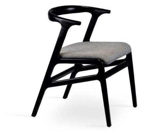 Morelato Dining Chair