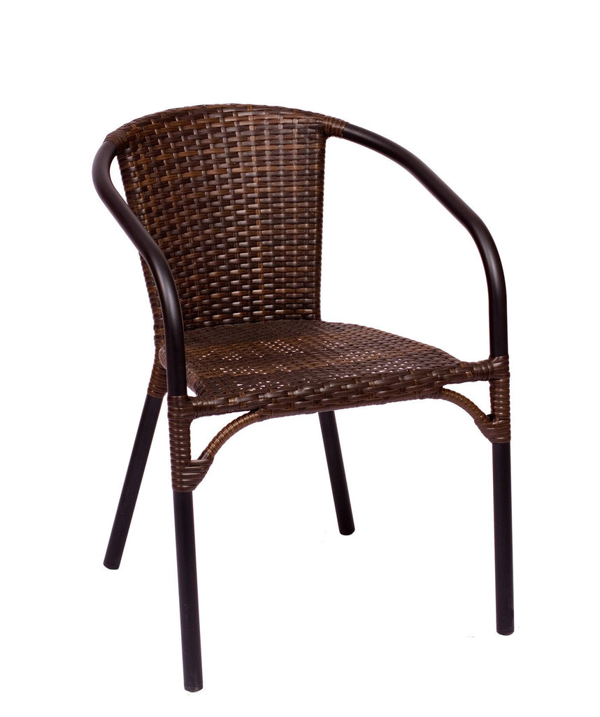 Outdoor Furniture Marina Armchair