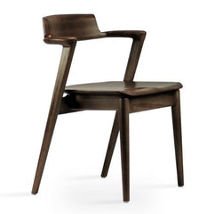 Paola Dining Chair