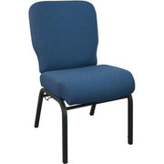 Advantage 20 Inch Signature Elite Church Chair