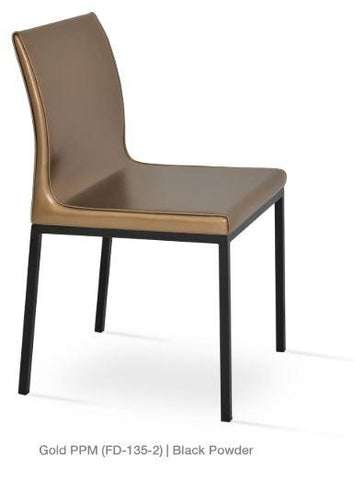 Polo Metal Chair