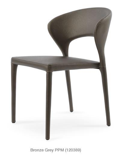 Prada Chair - YourBarStoolStore + Chairs, Tables and Outdoor - 1