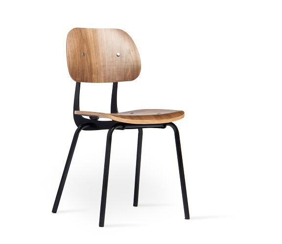 Saba Side Chair