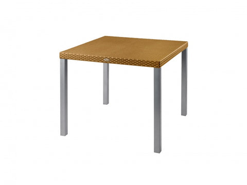 OSLO Square Dining Table For 4