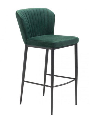 Tolivere Bar Stool