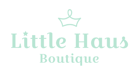 Little Haus Boutique