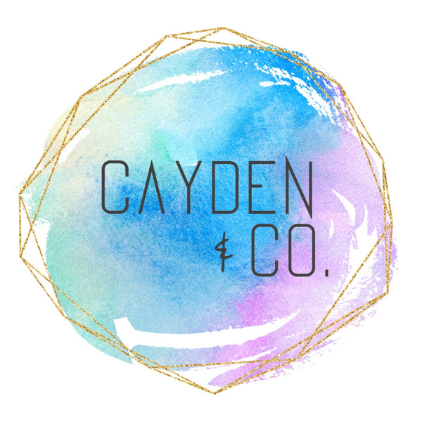 Cayden & Co. Gift Card