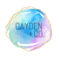 Cayden & Co.