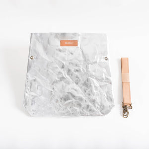 Sina Messenger Bag