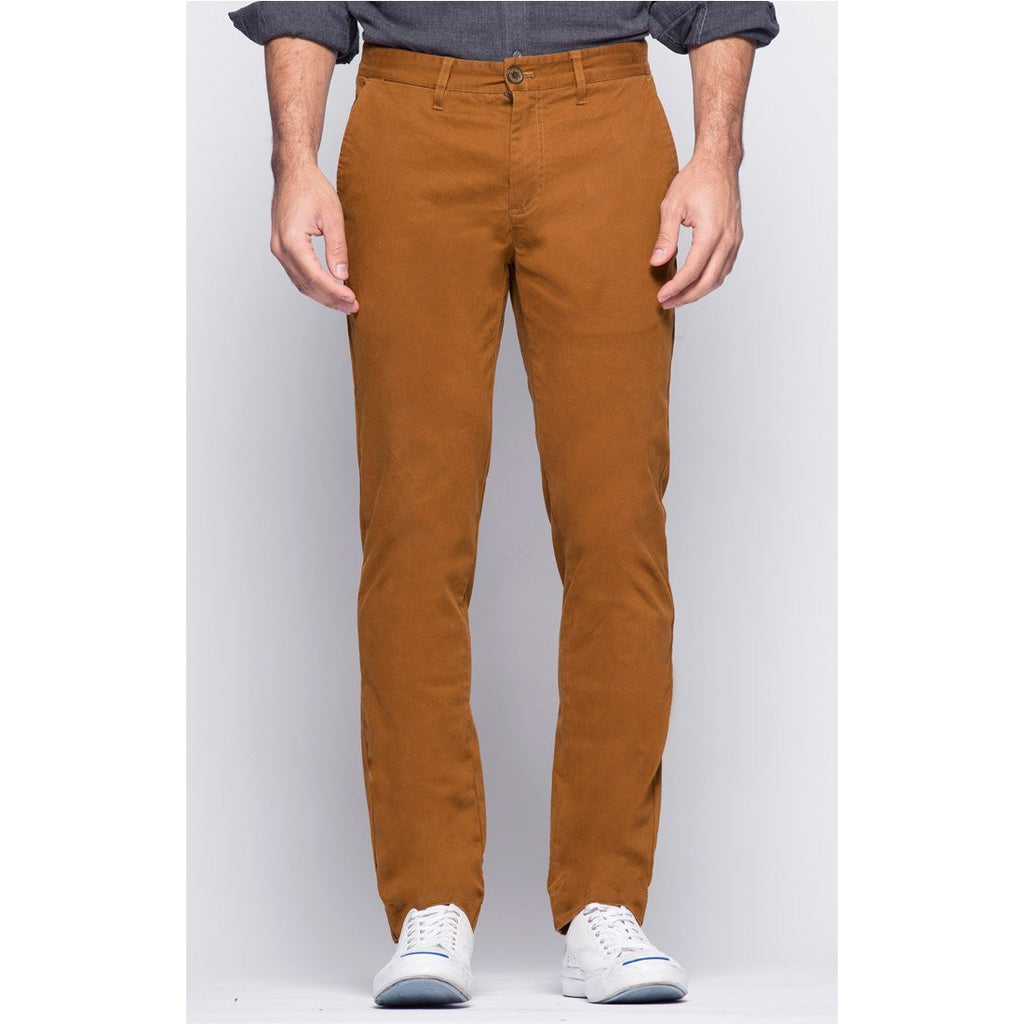 Jachs NY Bowie Pant