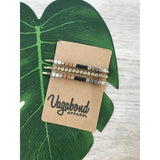 Vagabond Hair Pin Set