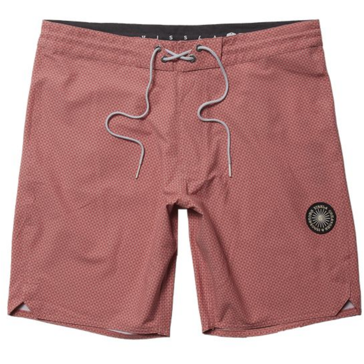 Vissla Kids Solid Sets 13""
