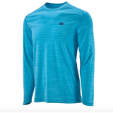 AVID Pacifico Performance Long Sleeve
