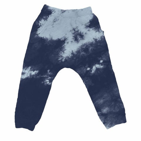 Tiny Whales Chiller Jogger