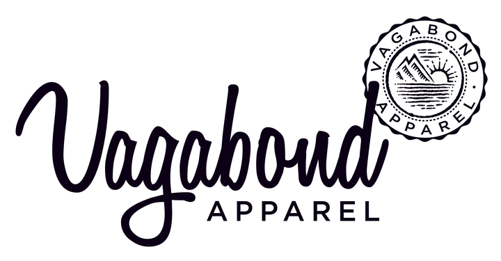 Vagabond Apparel Boutique