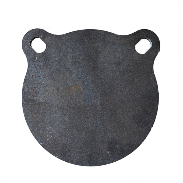 "3/8"" AR500 Targets - Field & Cave Outfitters"