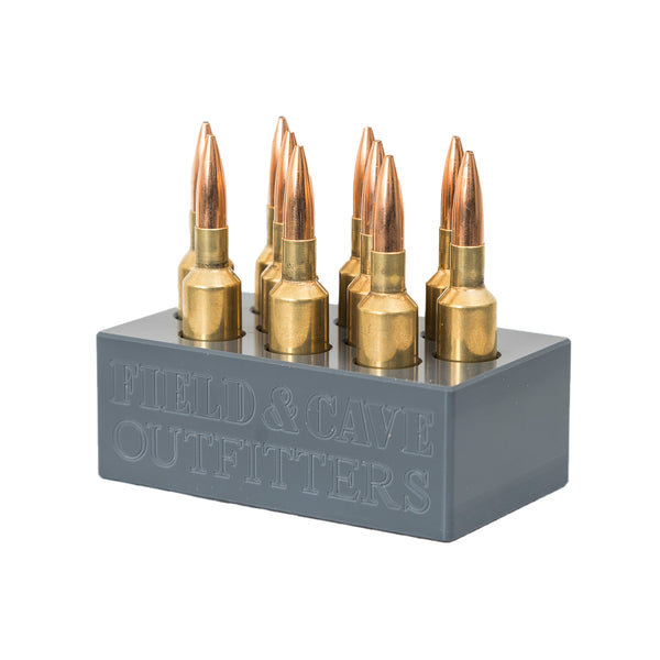 Ammo Blocks - Field & Cave Outfitters