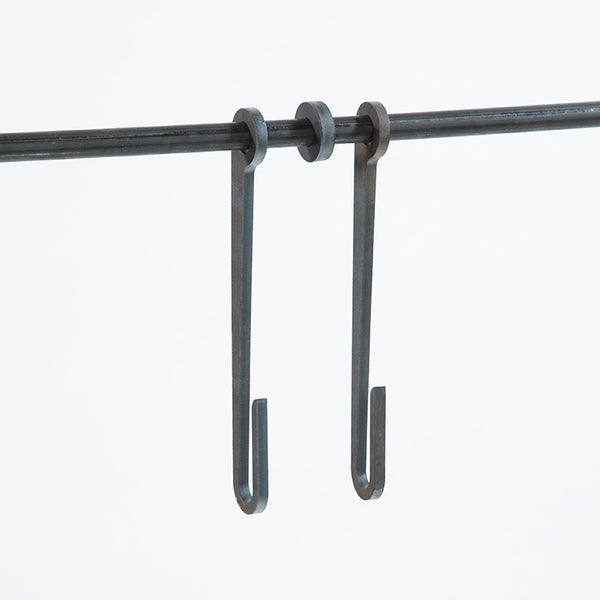 Target Hanging Hooks (pair) - Field & Cave Outfitters