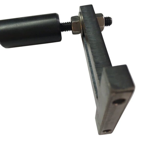 F&C's Farley Forend Stop Bracket * FREE SHIPPING* - Field & Cave Outfitters