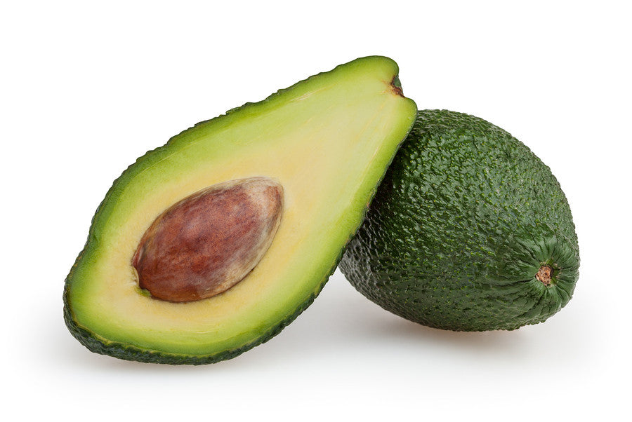 benefits-of-avocado-oil-for-lupus-autoimmune-skin